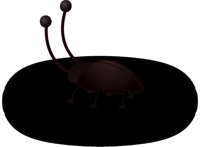 最厲害的除蟲大師,為您做到最好的蟑螂防治