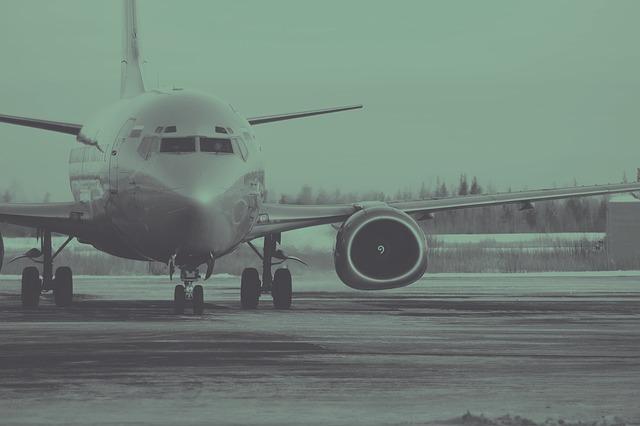 勞斯萊斯推出迷你機器蟑螂作為修理飛機為用途
